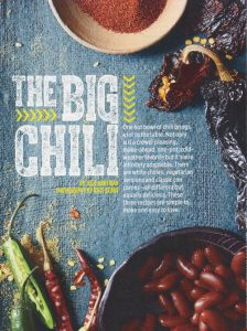 the-big-chili