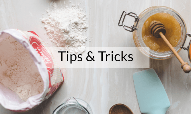 kitchen tips kitchen hacks